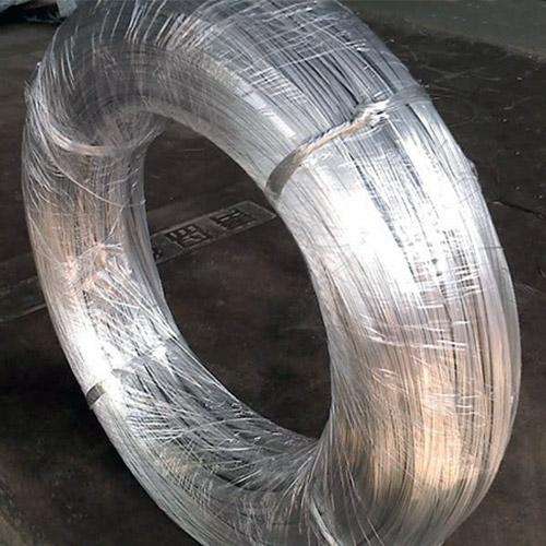 Galvanzied-wire3