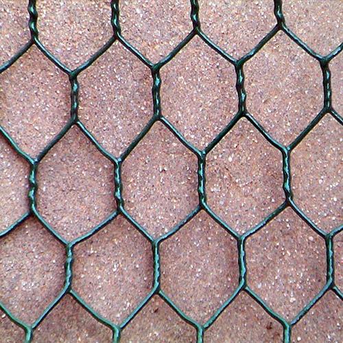 Hexagonal-Wire-Netting2