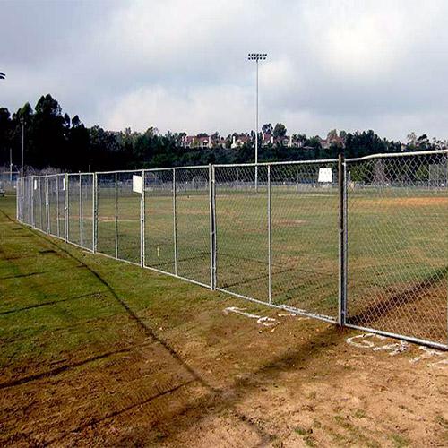 CA-temporary-fence4